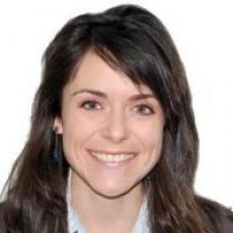 Natalia Vicente
