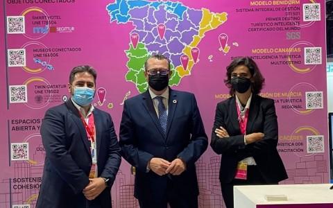 Ciclops - Fitur 2021