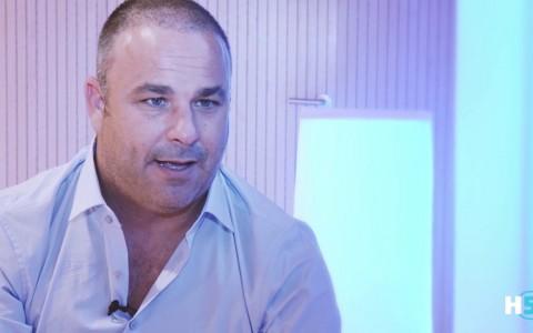 Embedded thumbnail for Horizonte 5: La empresa en 5 años. Objetivos, retos y consejos de anticipación. Por Ángel León de Aponiente